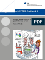 Sistema Cookbook3 En
