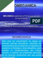 BIOMECANICA FXGP[1]