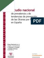 4º Estudio Nacional Prevalencia UPP- 2013 v.final