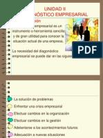 ORG. Y MET-UNIDAD-II-SEM-II-2013-OK.pptx