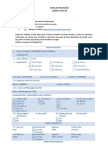 FICHA DE INSCRIÇÃO_CLIENTE OCULTO (3)