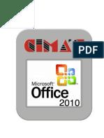 OFFICE2010_CIMA'S-2011