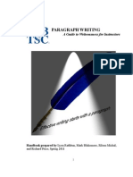 PWHandbookInstructors1.0