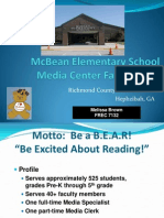 McBean Elementary School.pptx