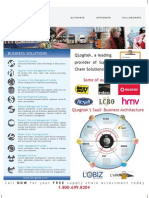SaaS-supply-chain-software-index
