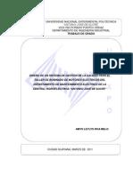 diseno-sistema-gestion-calidad-mantenimiento-electrico-edelca.pdf