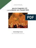 23331153 Dialogos Do Imaginario VIII