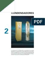cydesa_manual_2.pdf