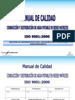Manual de Calidad.ppt
