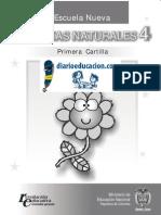 Ciencias Naturales 4 Diarioeducacion.com