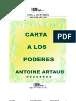 Carta a los poderes.pdf