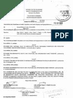 HB 5043 Substi Bill on RH