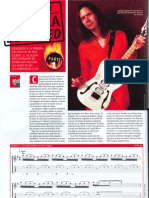 paul_gilbert_-_escuela_de_shred_(guitarra_total).pdf