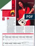 paul_gilbert_-_escuela_de_shred_(guitarra_total).pdf