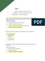 Act 5 Bases de Datos - Diego