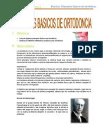 1er Info Principios Basicos de Ortodoncia