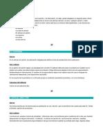 Investigacion Para Generos Periodistics 4
