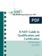 ICNDT Guidelines July 2012