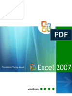 excel-f
