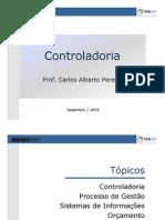 Controladoria[1]