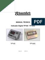 Yp100 & Yp100s_manual
