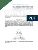 Diario de Aventura