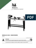 Manual 320