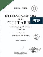 4941866-Metodo-Emilio-Pujol-Escuela-Razonada-de-la-Guitarra-II.pdf