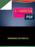 Grecia b 2011 Jpvd
