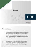 Áudio1