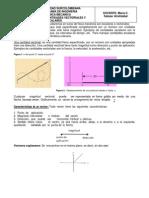 Guia 4 Cantidades Vectoriales y Escalares