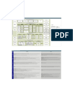 bpm reference architecture and glossary
