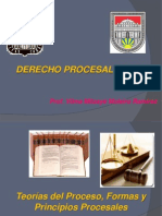 Procesal Civil Tema 2 (1)