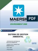 Sistema de Gestion Aspectos e Impactos Ambientales[1]