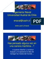 Austral Naval