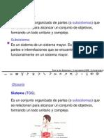 04 TGS Glosario_intro1