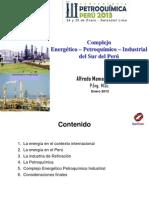 7. Complejo energético petroquímico - Quali Team.pdf