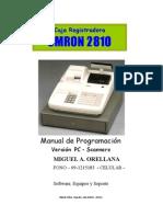 Manual2810 Deam