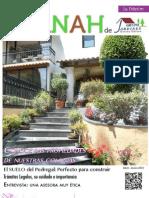 Revista Taanah