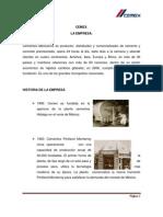 46061017-proyecto-cemex