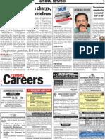 Indian Express Pune 25 April 2013 5