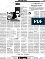 Indian Express Pune 25 April 2013 11