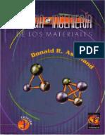 Ciencia.ingenieria.materiales.by.Karlpl