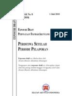 ED-PSAK-8-revisi-2010-Peristiwa-Setelah-Akhir-Periode-Pelaporan.pdf