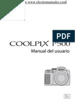 P500_ES