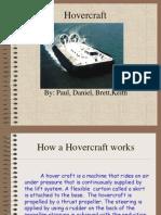 Hovercraft G1 p6