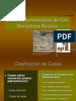 basesromanistasdelosderechosreales-100213110617-phpapp02.ppt