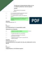 ACT 1-3-4 Y QUIZ EMPRENDIMIENTO CORREGIDOS.docx