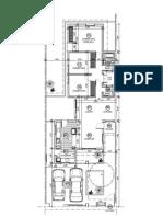Casa Fufi2 Model