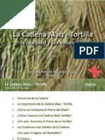 Situaci n Cadena Ma z Tortilla Ene 2007 (1)